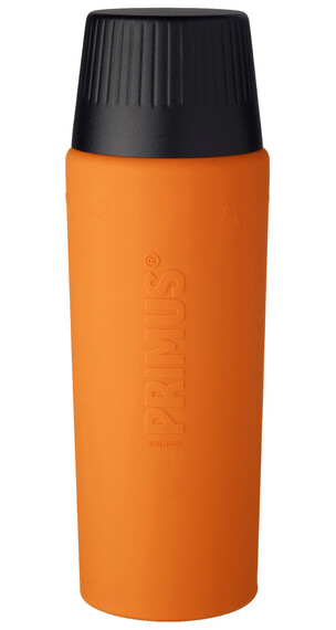 Primus TrailBreak EX Drikkeflaske 750ml orange/sort